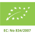 EC logo certification