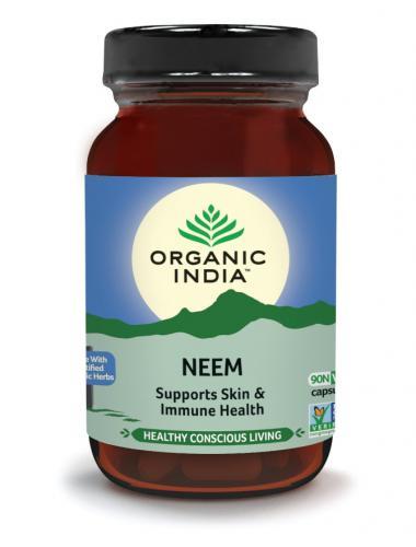 neem calpsules