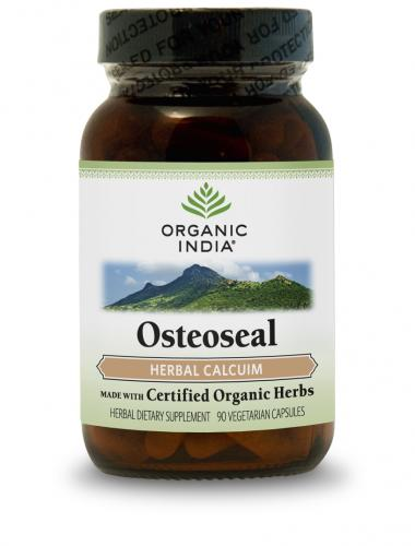 Osteoseal Herbal Supplement