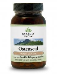 Osteoseal Herbal Supplement